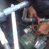 Thumb jasa service jet pump panggilan bandung