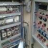 Thumb 007 instalasi listrik gedung