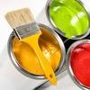 Thumb best interior paint brand