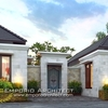 Thumb jasa arsitek desain guest house bapak wahyu