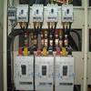 Thumb 009 pemasangan panel listrik