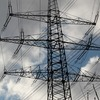 Thumb electricity pylon 49626 960 720