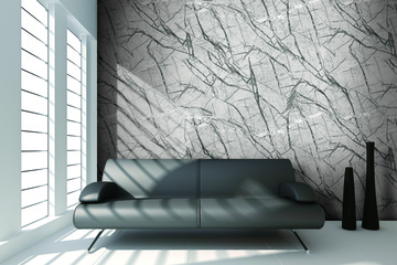 Medium 2015 south korea wallpaper on marble texture 9815 2