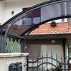 Thumb 3.kanopi mempercantik rumah sekaligus melindungi dari panas dan hujan.2
