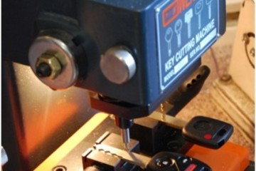 Medium apexlockandlocksmith carkeyduplication resized