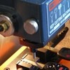 Thumb apexlockandlocksmith carkeyduplication resized