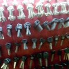 Thumb img00701 20121123 1857