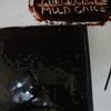 Thumb rich chocolate mud cake