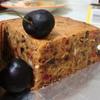 Thumb rich sujee fruit cake
