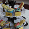 Thumb finished products by our junior bakers
