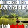 Thumb indonesisch lernen6