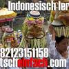 Thumb indonesisch lernen9