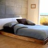 Thumb bedroom15