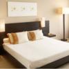Thumb fireshot capture 82   bedroom minimalis i tukang kayu   http   www.tukangkayu.com bedroom minimalis