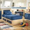 Thumb fireshot capture 83   bedroom minimalis i tukang kayu   http   www.tukangkayu.com bedroom minimalis