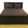 Thumb fireshot capture 84   bedroom minimalis i tukang kayu   http   www.tukangkayu.com bedroom minimalis