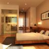 Thumb fireshot capture 85   bedroom minimalis i tukang kayu   http   www.tukangkayu.com bedroom minimalis