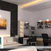 Thumb jasa desain interior arsitek arkamaya 01