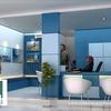 Thumb jasa desain interior arsitek arkamaya 13