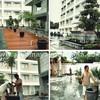 Thumb landscape pelaksanaan hotel rich magelang jasa arsitek arkamaya