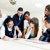 Thumb kursus bahasa inggris lia