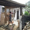 Thumb renovasi rumah bekasi