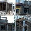 Thumb renovasi rumah 5