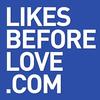 Thumb likesbeforelove logo2