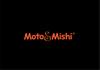 Thumb moto logo 4.jpg22222