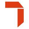 Thumb 7f t