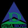 Thumb duta move
