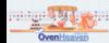 Thumb oven heaven  1