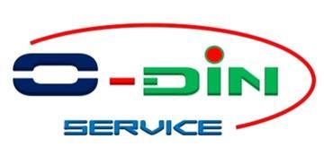 Odin Service