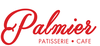 Thumb palmierpatisseriesmallpatisserie