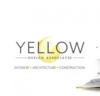 Thumb fireshot capture 54   yellow design associates int    http   yellowdesignassociates.com tick tock 2
