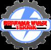 Thumb pratamamultiteknik logo