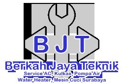 Logo bjt 2