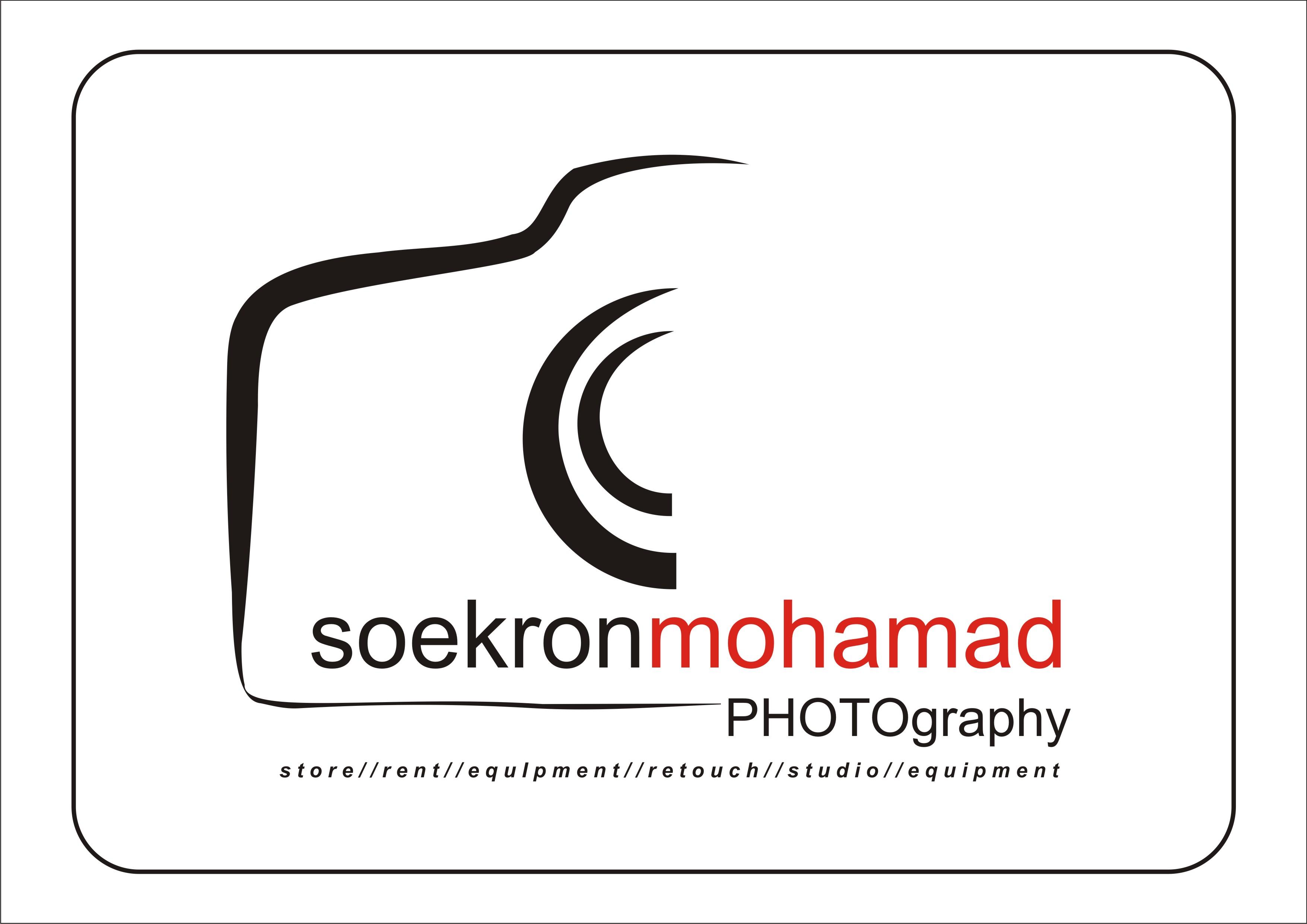 Logo soekronmohamad