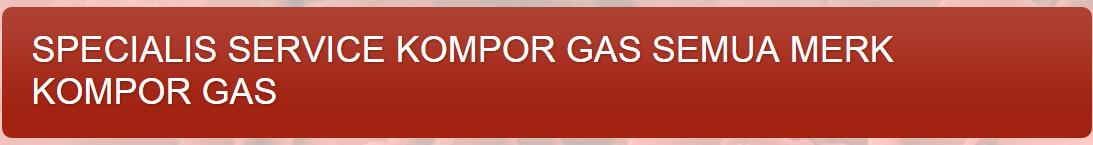 Fireshot capture 31   specialis service kompor gas semua m    http   servicekompor99.blogspot.co.id