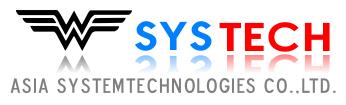 บริษัท เอเชีย ระบบเทคโนโลยี จำกัด (1)