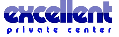 Logo excellent private1