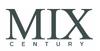 Thumb mixcenturylogo