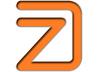 Thumb zoneone22