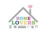 Thumb homeloverslogo fb