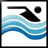 Thumb logo banyubiru