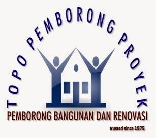 Logo baru jpg
