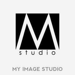 MyImage-Studio