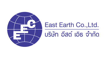 East Earth Coating