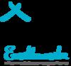 Thumb logo final 1 1 png