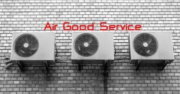 Air Good Service